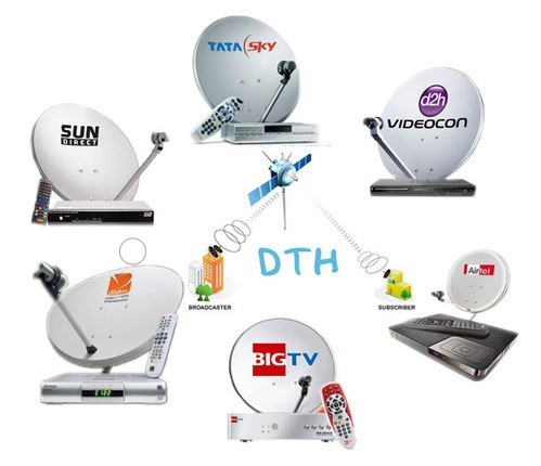 Total Fiber optic solution, fiber optics, fiber patch panel, patch panel, Din rail fiber patch panel, din rail liu, fiber accessories, Ftth, ftth solution, MSDD(Muliti Satelite Digital Distribution),