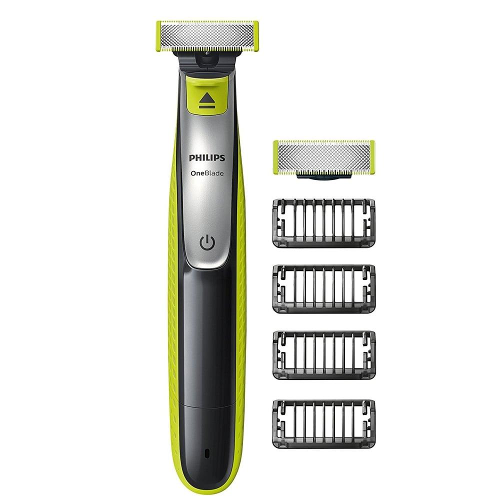 hair trimmer price in Bangladesh