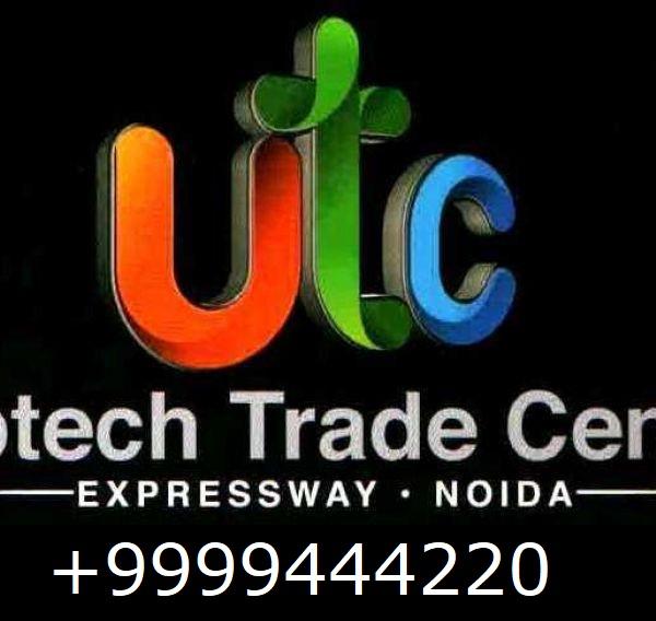 Urbtech Trade Center Rent, Urbtech Sector 132 Noida