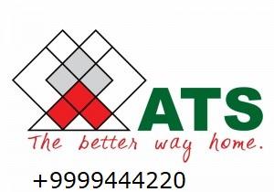 ATS Bouquet Location,  ATS Bouquet Price List, ATS Bouquet Floor Plan, ATS Bouquet Noida Resale