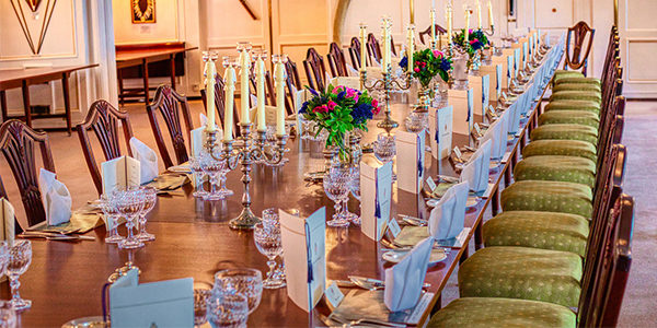 Top 10 Wedding Caterers in Bangalore