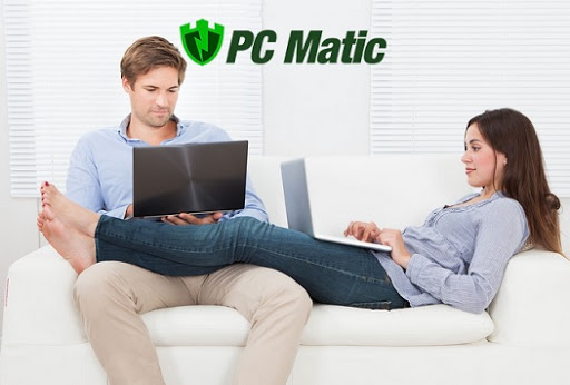 PC Matic Customer Service Number