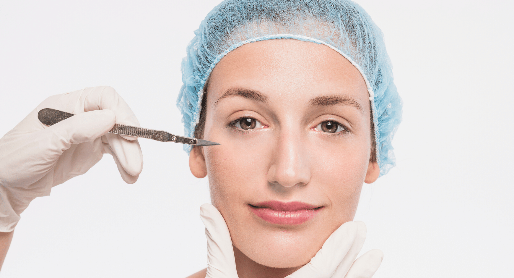 All you need to know about the miracles of Plastic and Reconstructive surgery