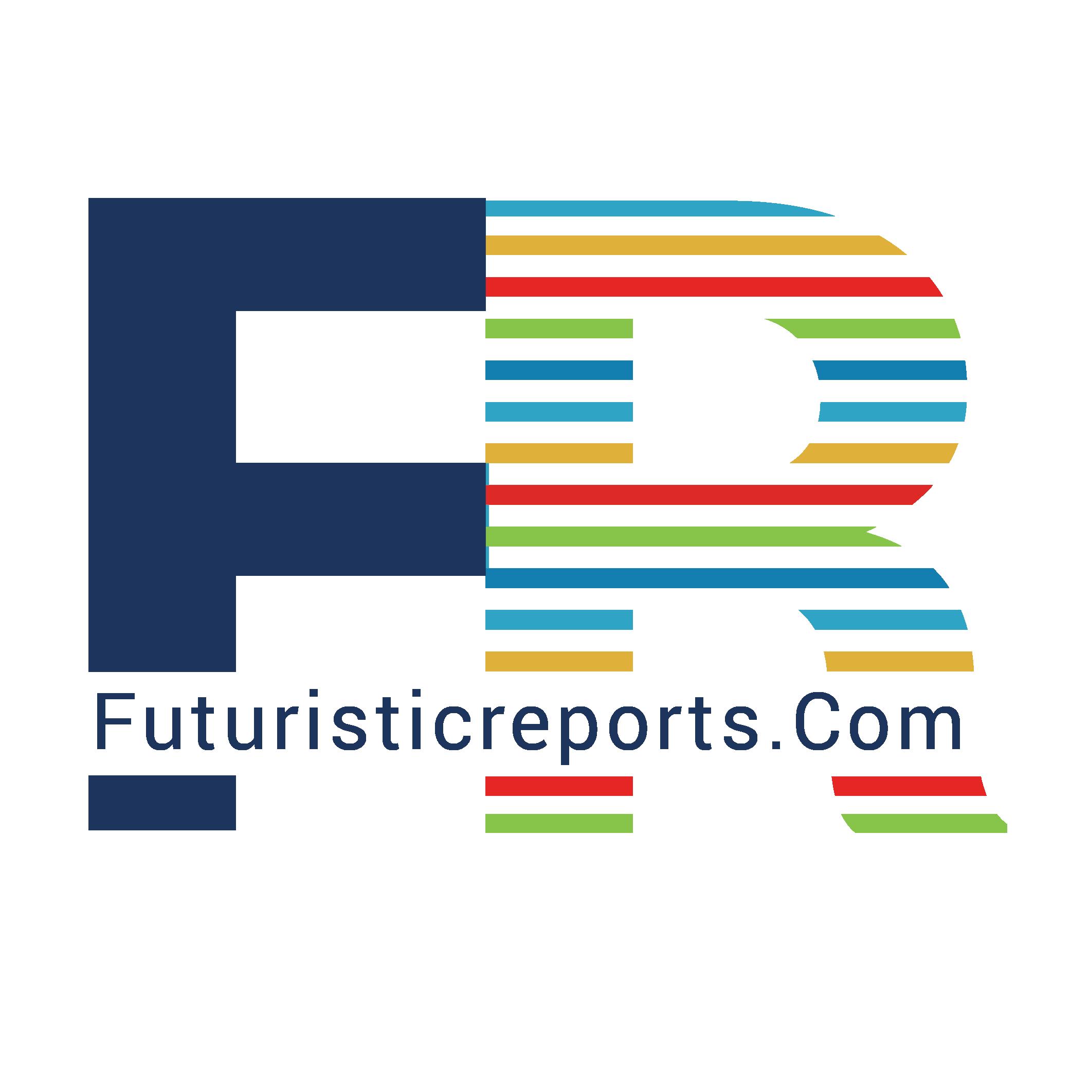 Futuristic Reports
