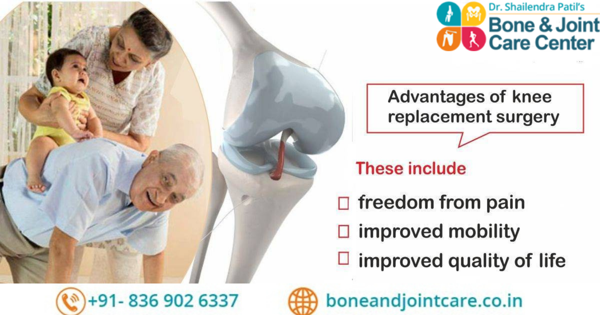 https://boneandjointcare.co.in/wp-content/uploads/2019/06/When-do-you-need-a-Joint-Replacement-Surgery-1200x600.jpg