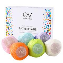 bath-bomb-boxes-wholesale