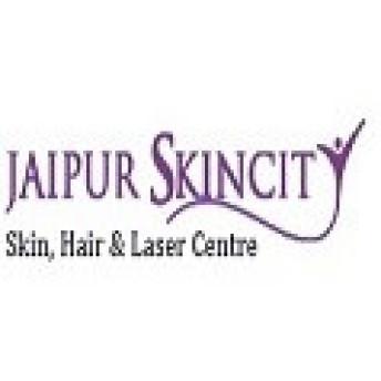 skin treatment in jaipur