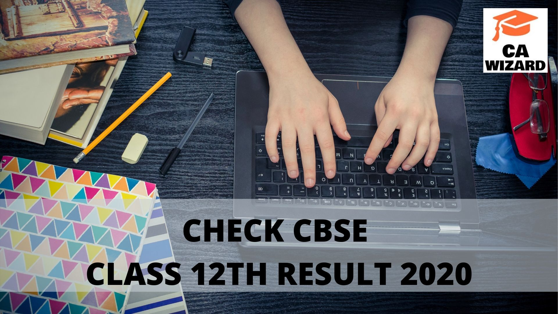 CBSE Class 12th Result