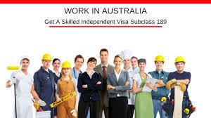 Immigration Agent Perth, WA