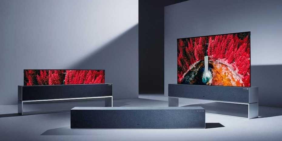 4k tv price in Bangladesh