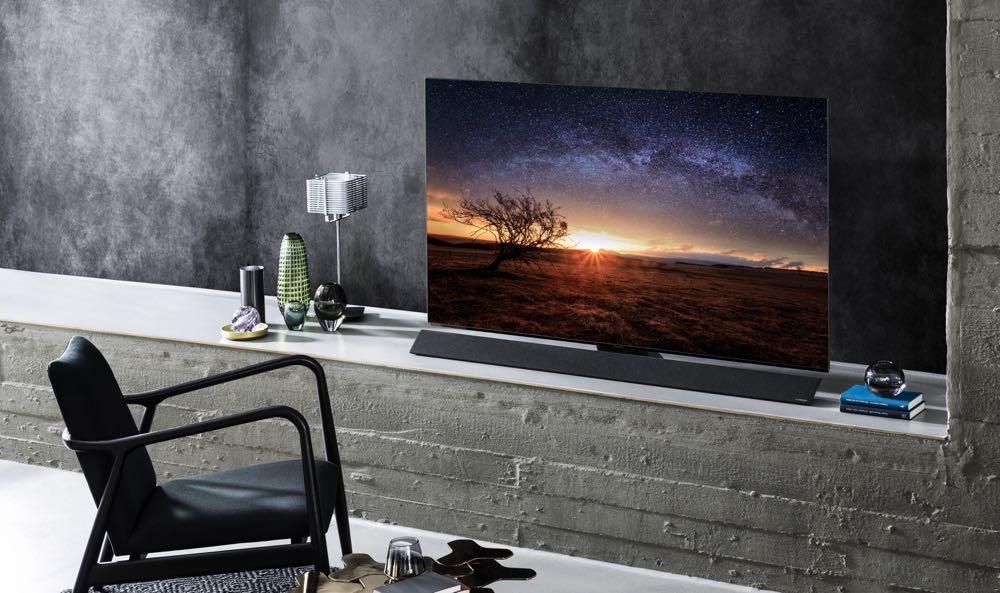 LED TV price in Bangladesh
