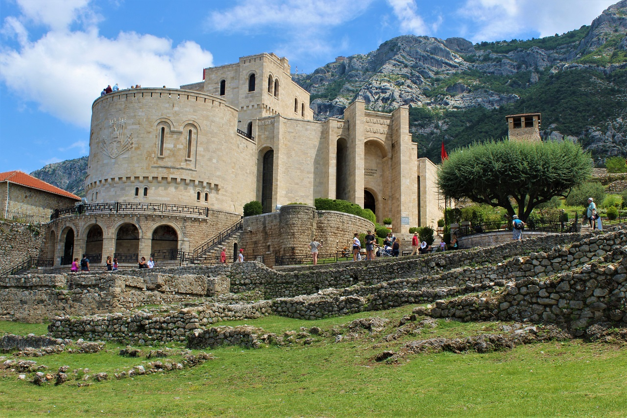 7-top-tourists-attractions-in-albania