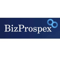 https://www.bizprospex.com/why-is-skip-tracing-the-key-to-preventing-frauds/