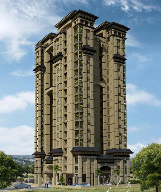 real estate in kottayam