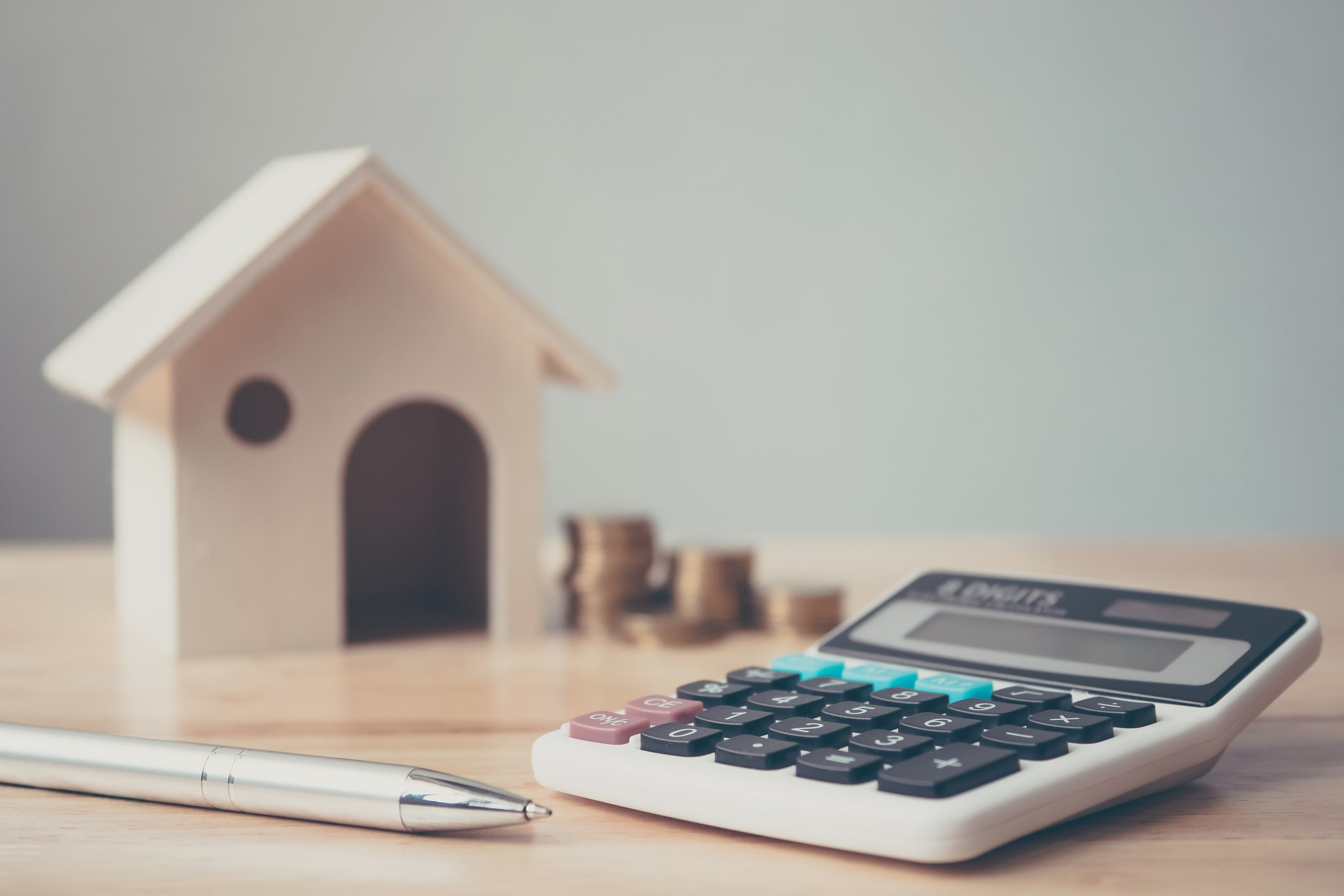 Home equity loans Canada