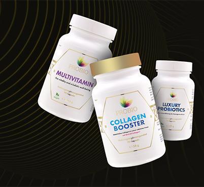 Essential Health Kit