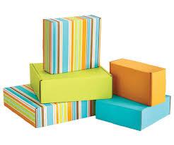 custom mailer boxes , wholesal custom mailer boxes , mailer packaging