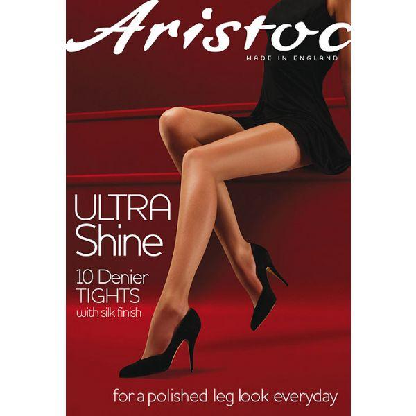 aristoc ultra shine tights