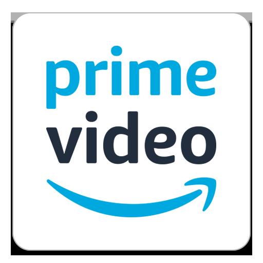 primevideo