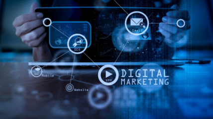 online business,digital marketing,