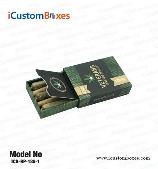 Custom Packaging, Pre Roll Packaging, Pre Roll Boxes, Pre Rolls Packaging, Custom Pre Roll Boxes, Custom Pre Roll Packaging