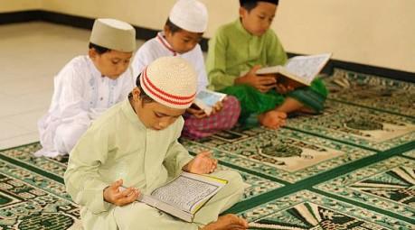 Quran classes online, Learning Quran Online, online Arabic classes