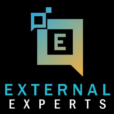 externalexperts