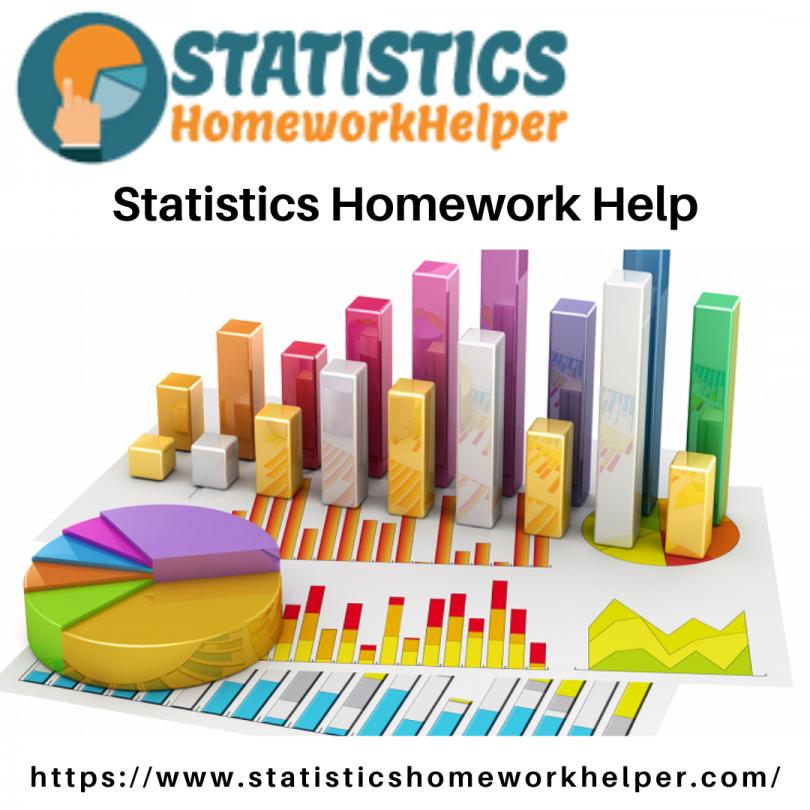 Statistics Homework Help.jpg