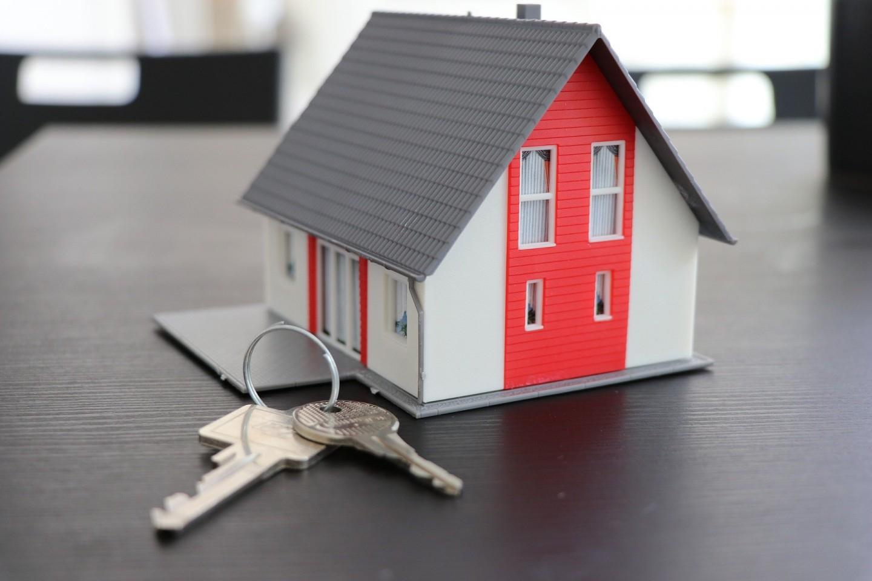 duplicate house keys tampa