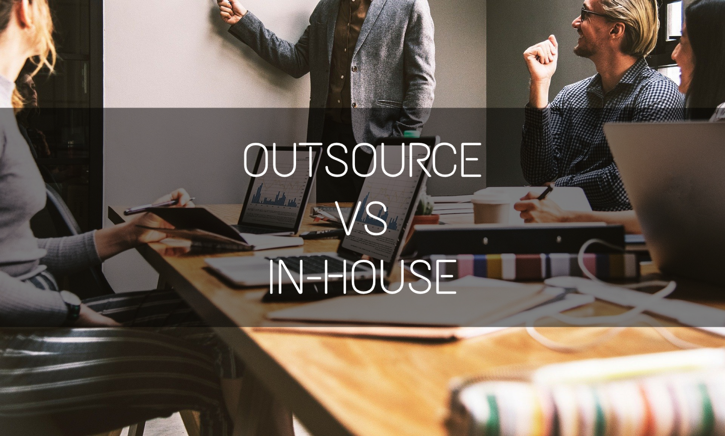 Determine what the major advantages and disadvantages of software testing outsourcing vs. inhouse testing are.  What is the difference, and what fills your project better.