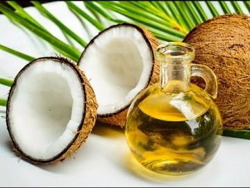 Virgin Coconut Oil Market