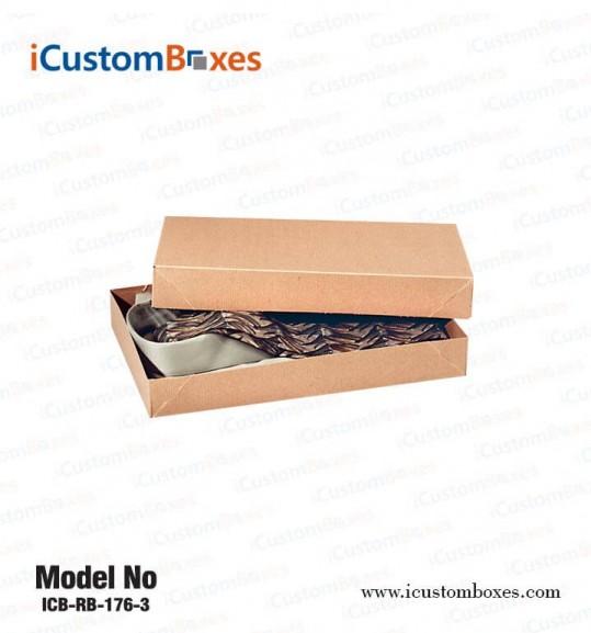 T-shirt Boxes, Shirt Boxes, Custom T-shirt Boxes, T-shirt Boxes Wholesale, Custom Boxes, Cardboard T-shirt Box