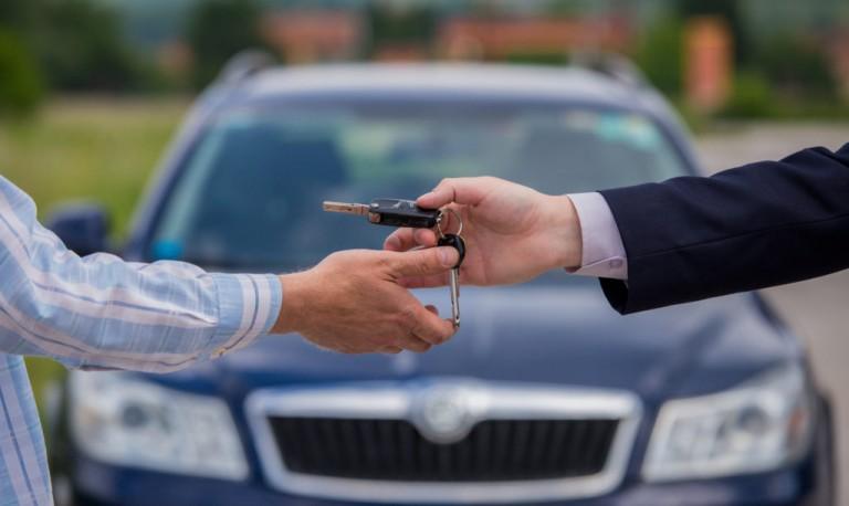 Buy junk cars Miami
