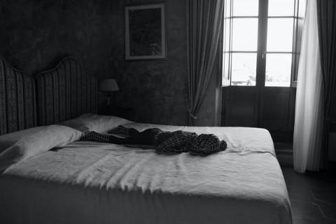 king-size mattress online