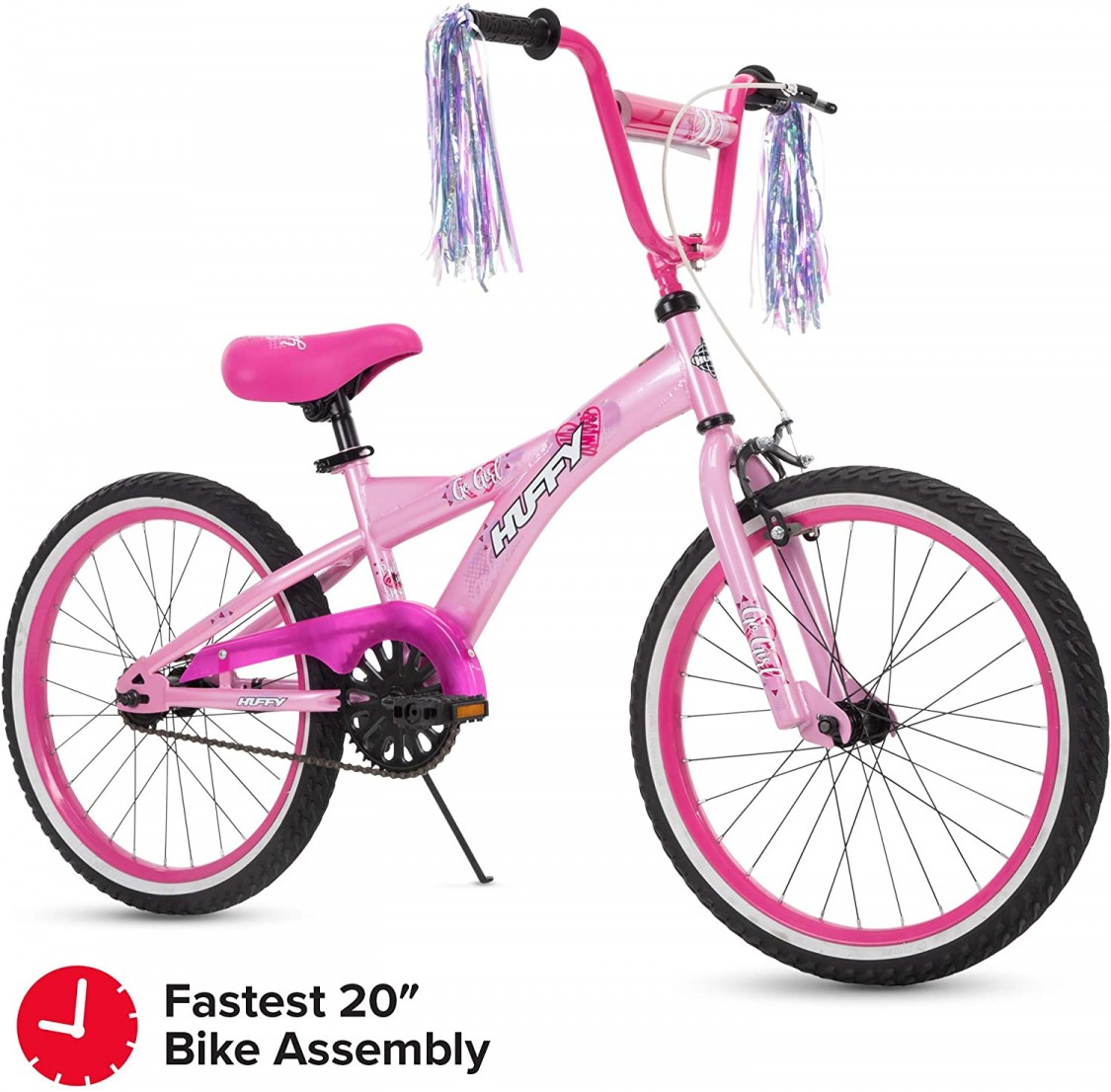 Top 5 Best Bicycle for teenage girl