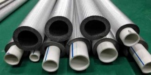 Global Pipe Insulation Market, Pipe Insulation Market, Pipe Insulation, Pipe Insulation Market Comprehensive Analysis, Pipe Insulation Market Comprehensive Report, Pipe Insulation Market Forecast, Pip