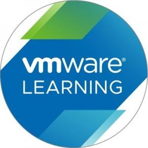 vmware certifications