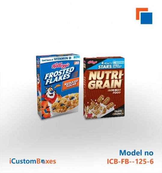https://www.icustomboxes.com/images/Cereal%20Box%20Packaging3.jpg