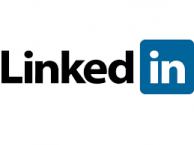 Linkedin App Vs Linkedin Website