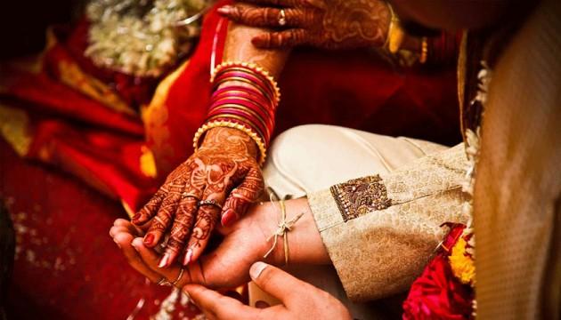 arya samaj marriage delhi