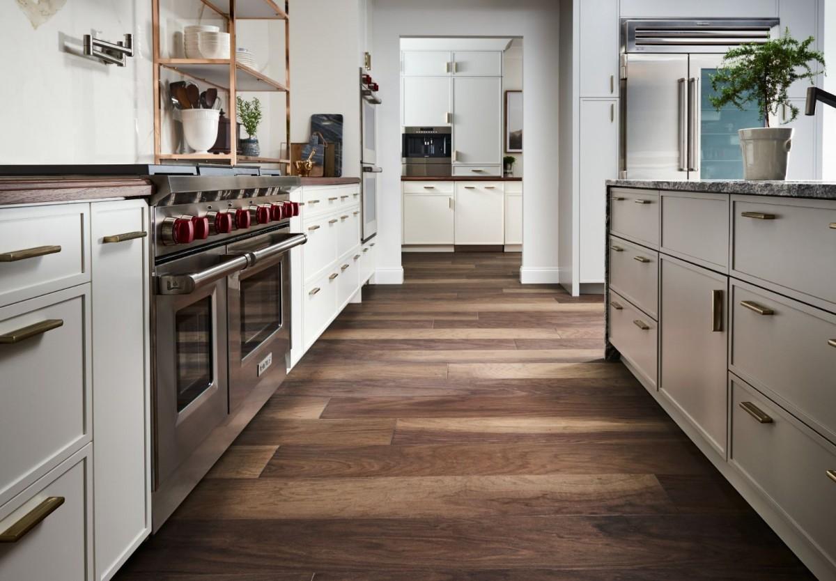 hardwood floors fort collins
