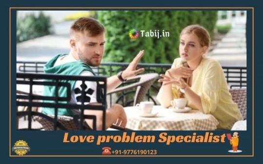 love-problem-solution-specialist-Tabij.in