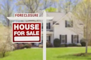 Foreclosed Homes in Orlando, Foreclosed Homes for Sale