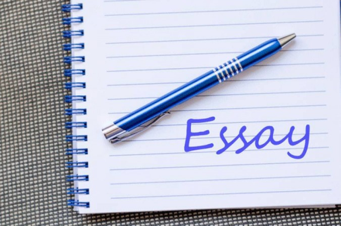research paper sale online