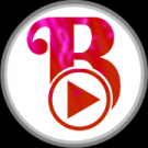 bhojpuri song download