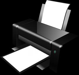 printer-1293116__340