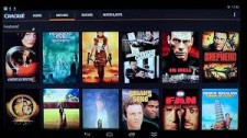 What Are the Best Apps to Download Movies for Free