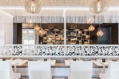 best cocktail bars in sydney cbd