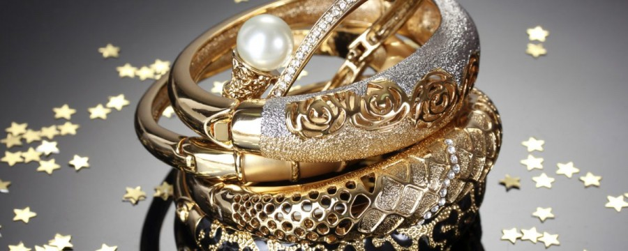 workplace jewellery