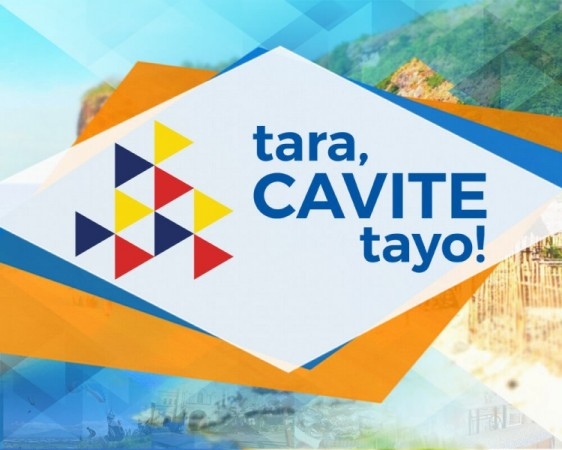 Best Places to Visit in Cavite